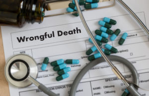 What Types of Damages Can Be Claimed in a Wrongful Death Claim?