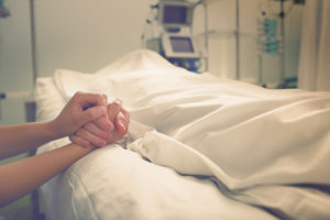 Florida Wrongful Death Act Overview