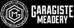 garagiste_meadery