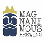 mag_nani_mous