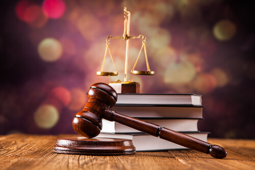 Common questions About Business Litigation